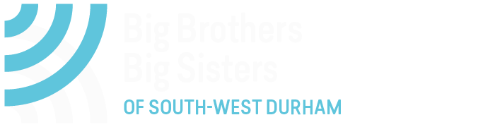 Share your Story - Big Brothers Big Sisters of South-West Durham